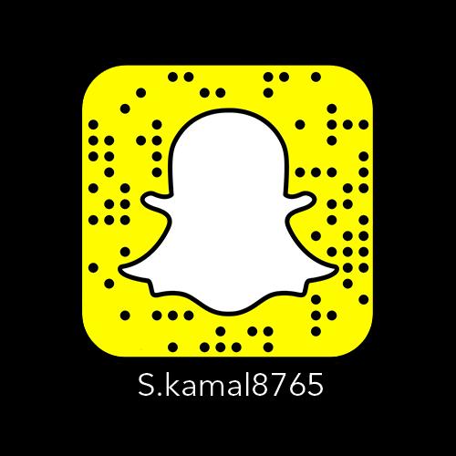 snapcode_S.kamal8765_snapchat.png
