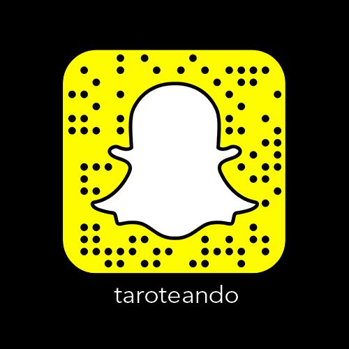 snapcode_taroteando_snapchat.png