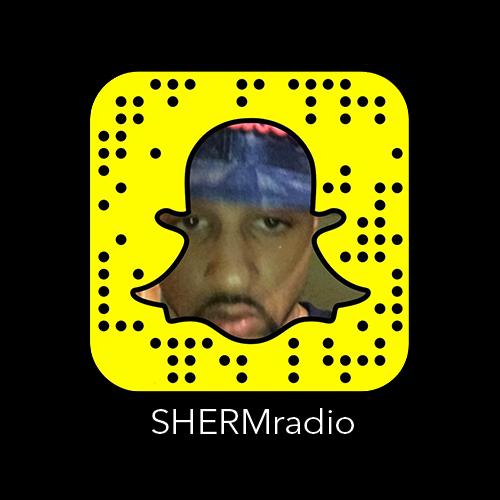 snapcode_SHERMradio_snapchat.png