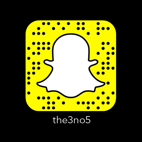 snapcode_the3no5_snapchat.png