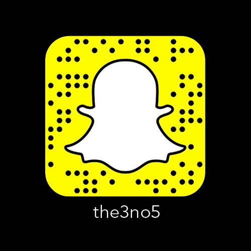 snapcode_the3no5_snapchat.png
