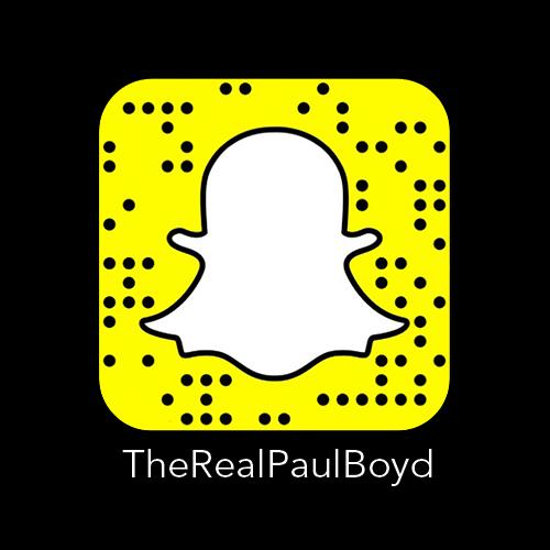 snapcode_TheRealPaulBoyd_snapchat.png