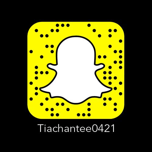 snapcode_Tiachantee0421_snapchat.png