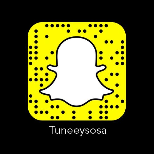 snapcode_Tuneeysosa_snapchat.png