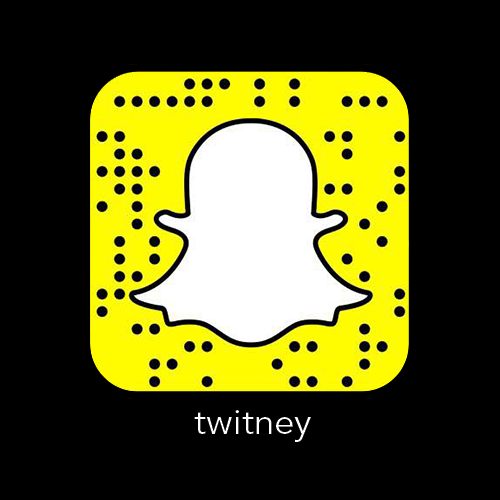 snapcode_twitney_snapchat.png