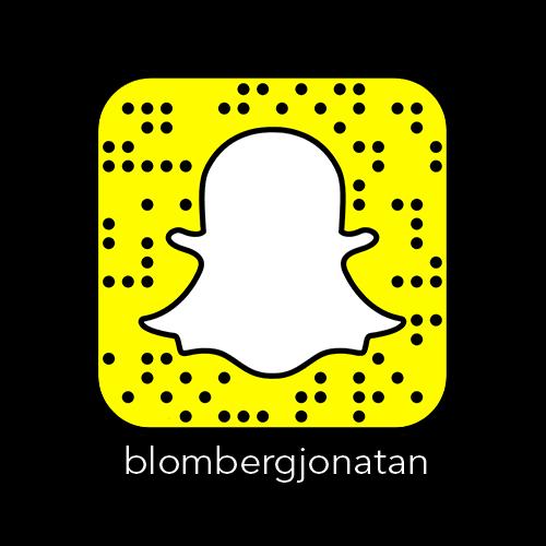 snapcode_blombergjonatan_snapchat.png