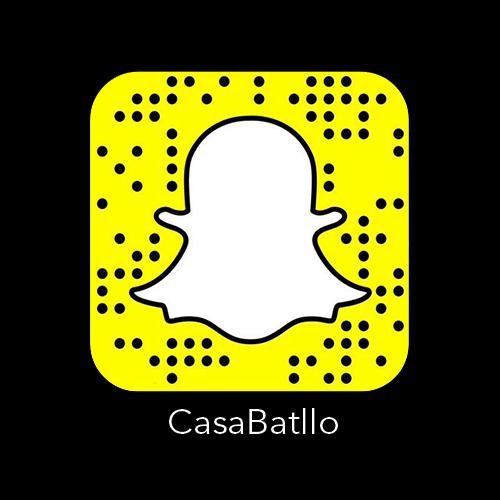 snapcode_CasaBatllo_snapchat.png