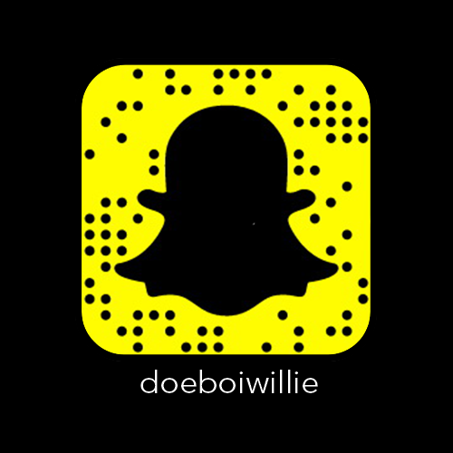snapcode_doeboiwillie_snapchat.png