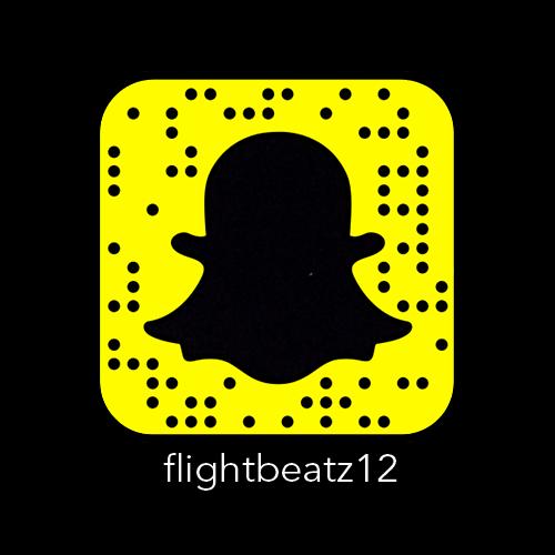 snapcode_flightbeatz12_snapchat.png