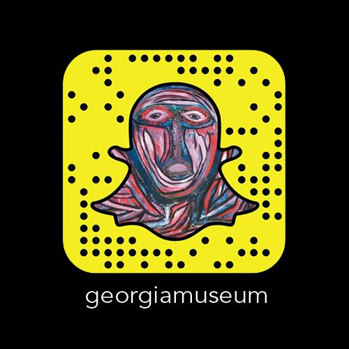 snapcode_georgiamuseum_snapchat.png