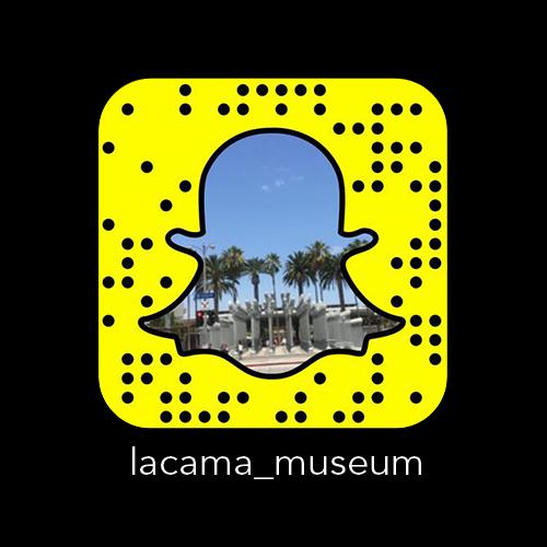 snapcode_lacama_museum_snapchat.png