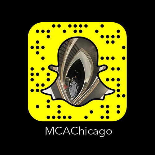snapcode_MCAChicago_snapchat.png