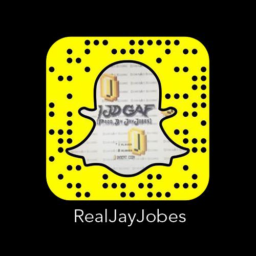 snapcode_RealJayJobes_snapchat.png
