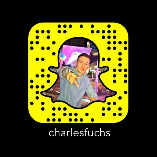 snapcode_charlesfuchs_snapchat.png