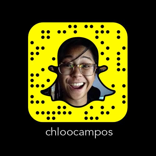 snapcode_chloocampos_snapchat.png