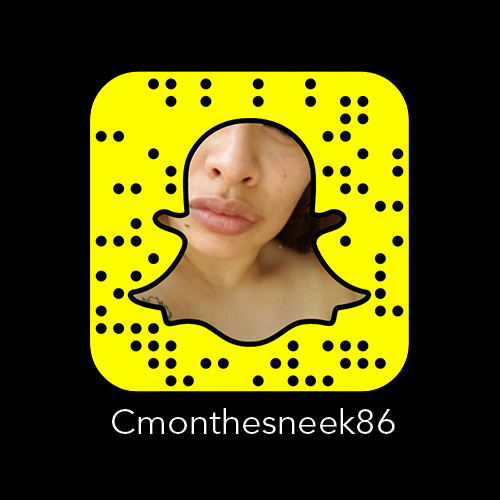 snapcode_Cmonthesneek86_snapchat.png