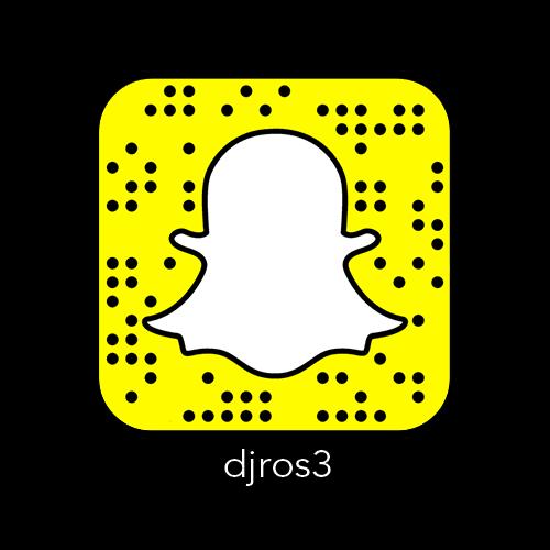 snapcode_djros3_snapchat.png