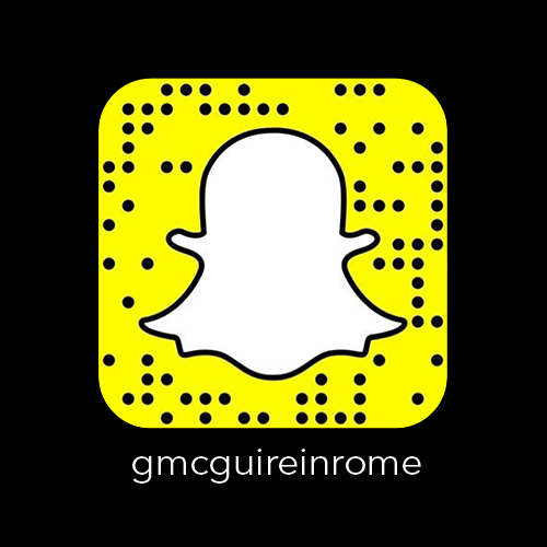 snapcode_gmcguireinrome_snapchat.png