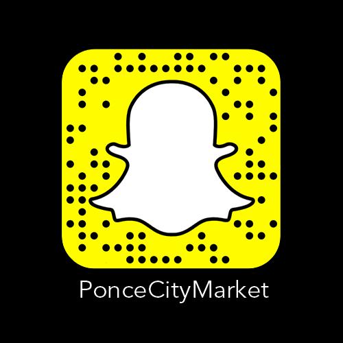 snapcode_PonceCityMarket_snapchat.png