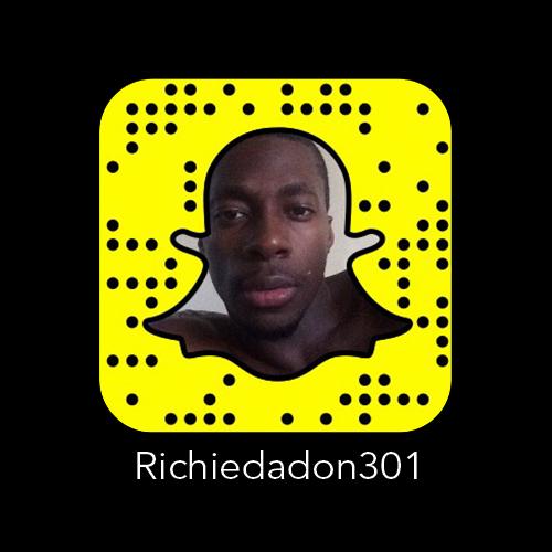 snapcode_Richiedadon301_snapchat.png