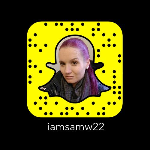 snapcode_iamsamw22_snapchat.png