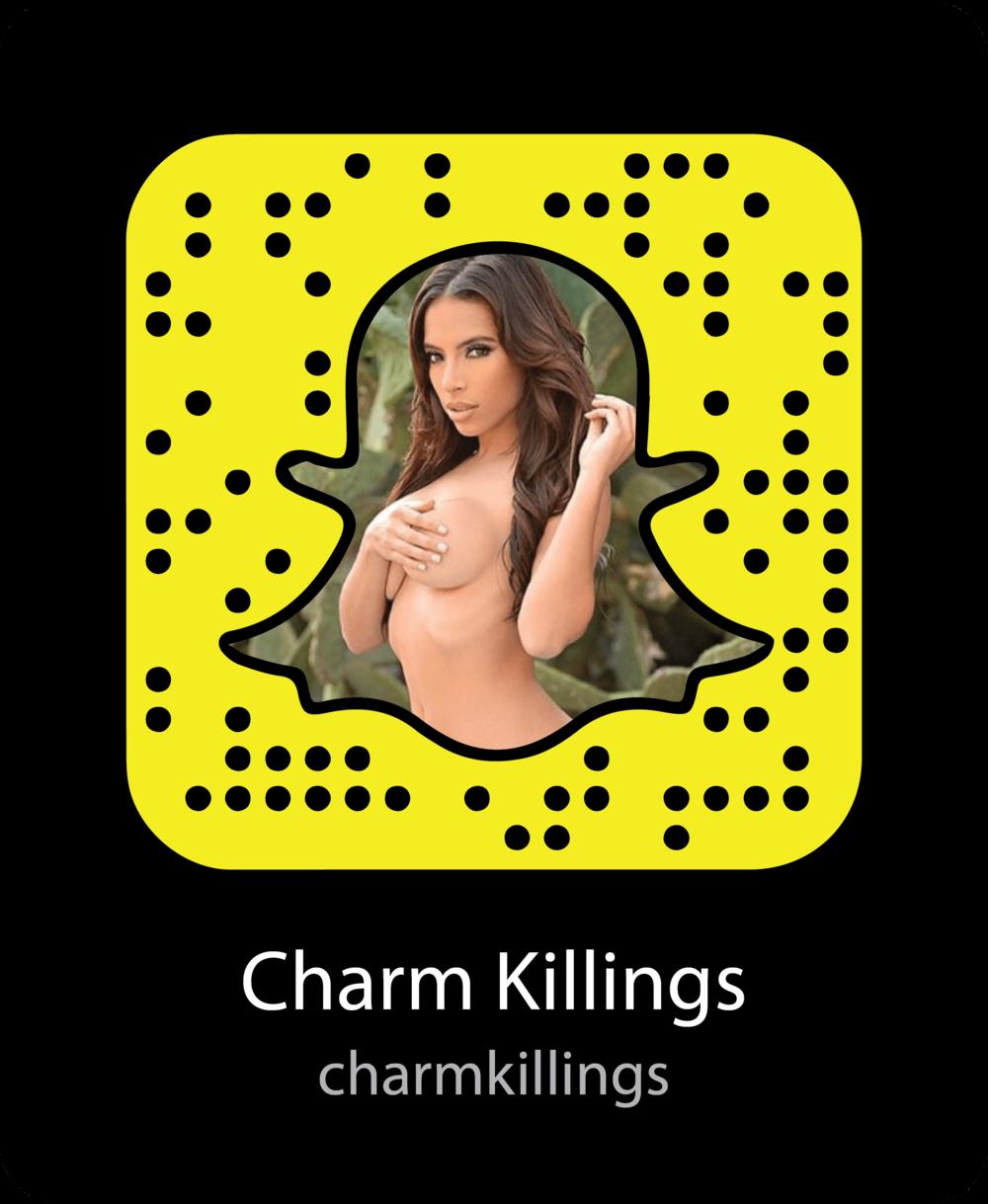 charm-killings-sexy-snapchat-snapcode