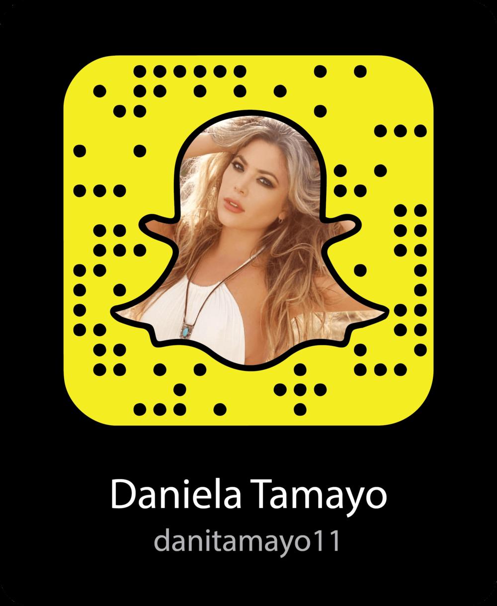daniela-tamayo-sexy-snapchat-snapcode