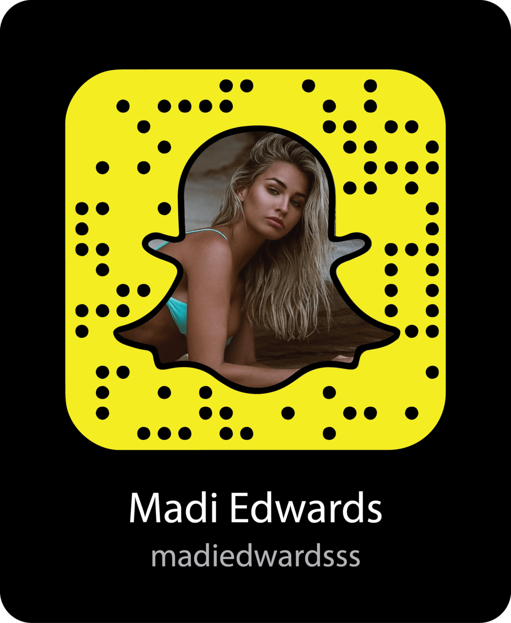 madi-edwards-sexy-snapchat-snapcode