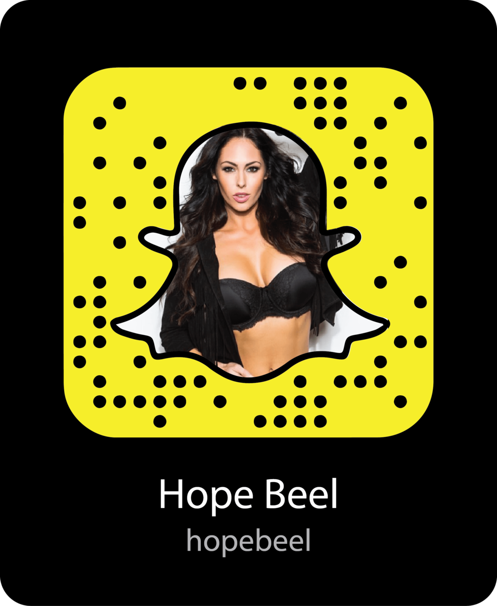 hope-beel-fitness-snapchat-snapcode