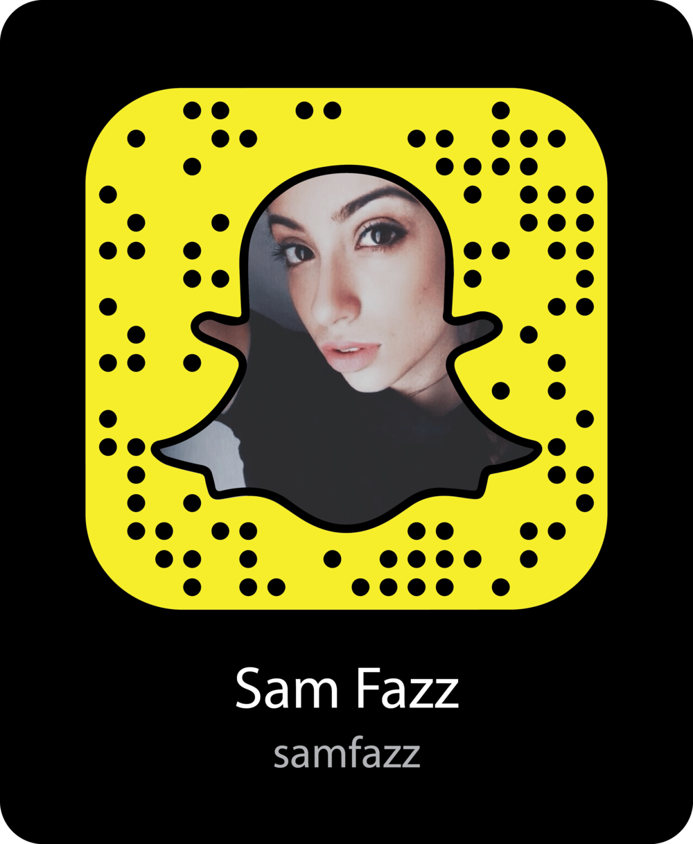sam-phazz-youtube-celebrity-snapchat-snapcode