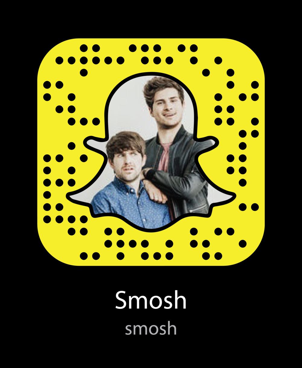 smosh-youtube-celebrity-snapchat-snapcode