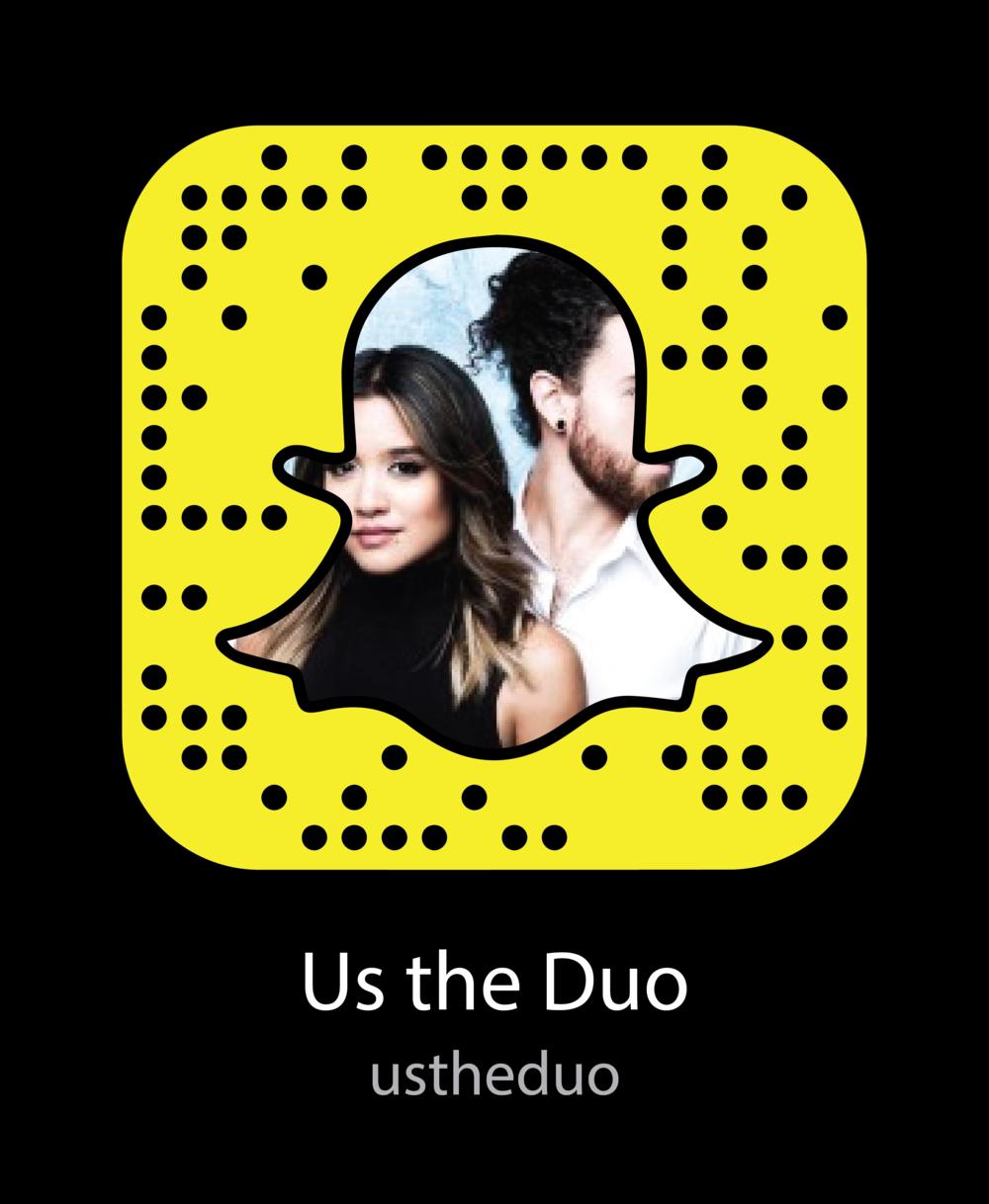 us-the-duo-vine-celebrity-snapchat-snapcode
