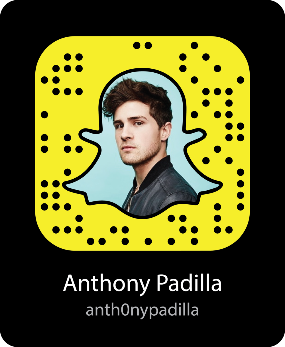 anthony-padilla-youtube-celebrity-snapchat-snapcode