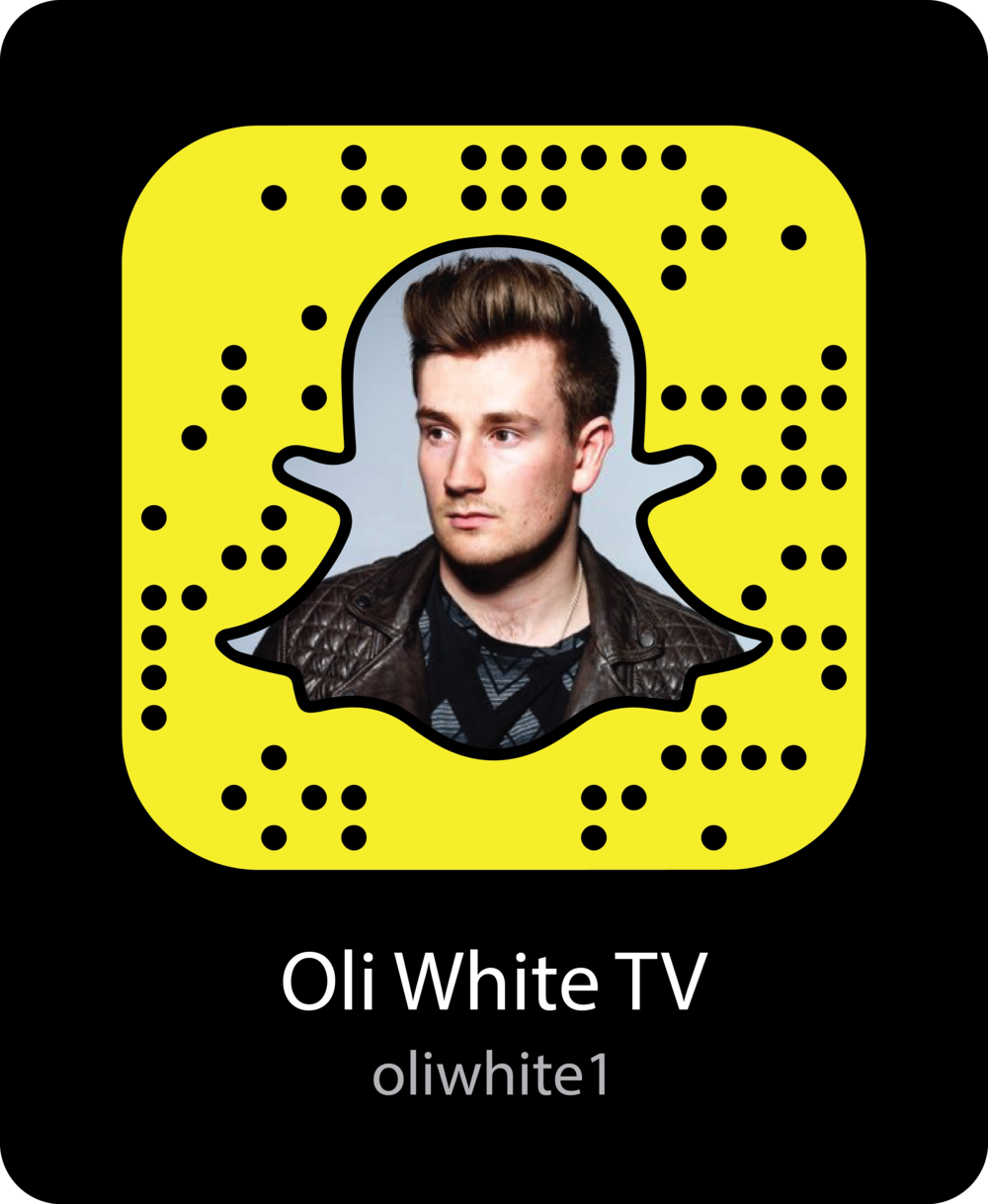 oli-white-tv-youtube-celebrity-snapchat-snapcode