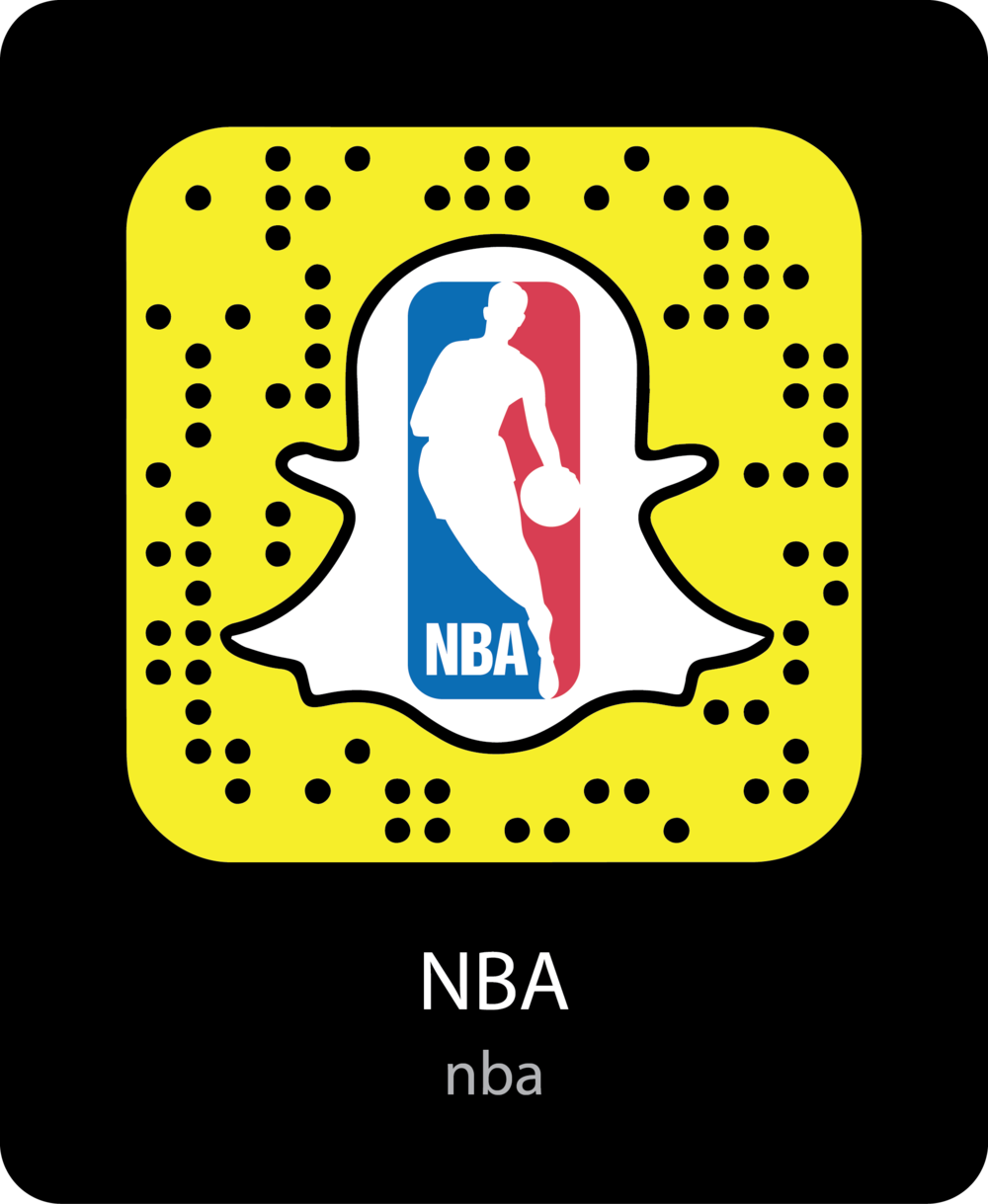 nba-sports-snapchat-snapcode