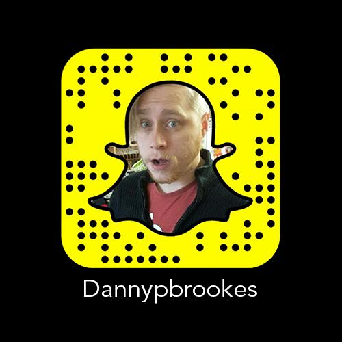snapcode_Dannypbrookes_snapchat.png