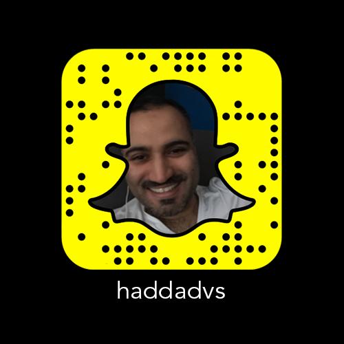 snapcode_haddadvs_snapchat.png