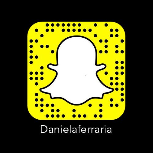 snapcode_Danielaferraria_snapchat.png