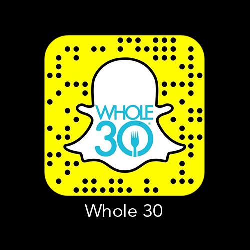 snapcode_Whole 30_snapchat.png