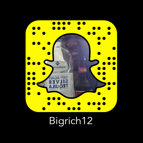 snapcode_Bigrich12_snapchat.png