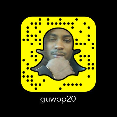 snapcode_guwop20_snapchat.png