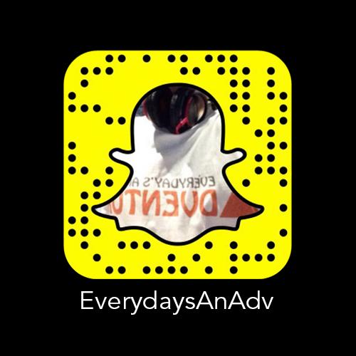 snapcode_EverydaysAnAdv_snapchat.png