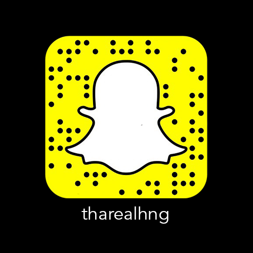 snapcode_tharealhng_snapchat.png