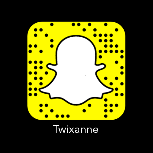 snapcode_Twixanne_snapchat.png