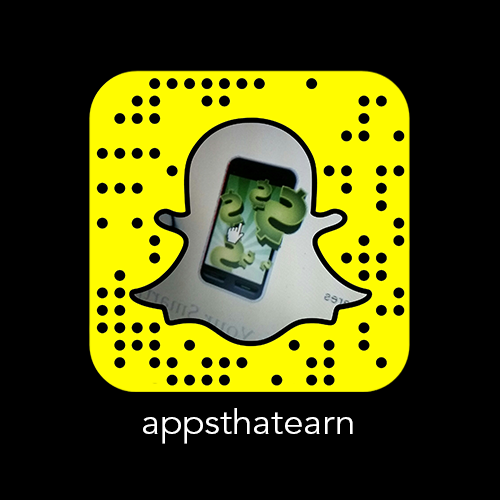 snapcode_appsthatearn_snapchat.png
