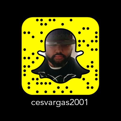 snapcode_cesvargas2001_snapchat.png