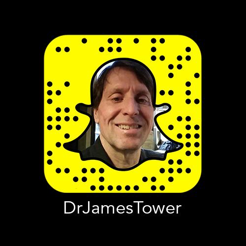 snapcode_DrJamesTower_snapchat.png
