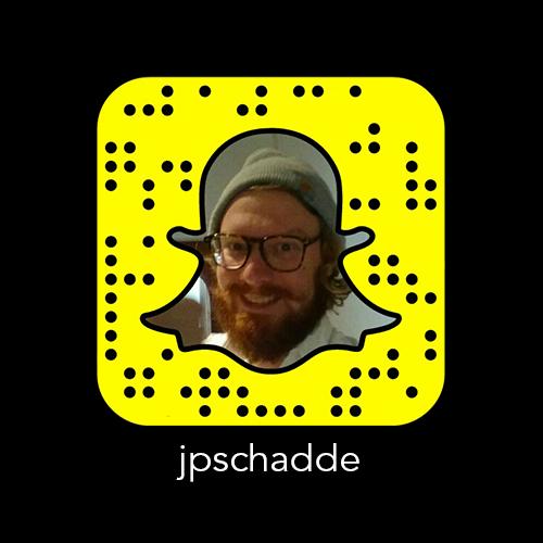 snapcode_jpschadde_snapchat.png