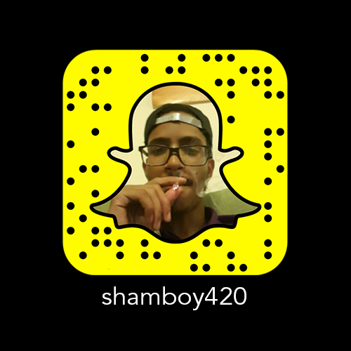 snapcode_shamboy420_snapchat.png
