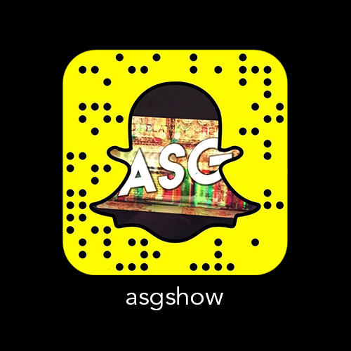 snapcode_asgshow_snapchat.png